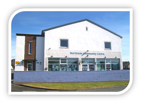 Northside Community Centre